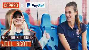 """Football was the thing that got me through"" 