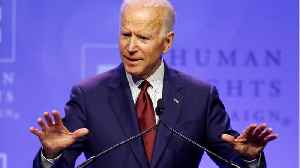 Biden's Biggest Opponent Is Biden Himself [Video]
