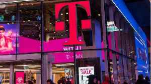 Amazon Could Save The T-Mobile-Sprint Merger [Video]