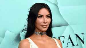 Murder Victim's Mother Says Kim Kardashian Is Wrong To Defend Convict [Video]