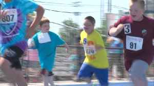 Indiana Special Olympics Summer Games start soon [Video]