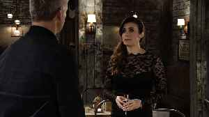 Coronation Street Soap Scoop! Robert and Michelle reunite [Video]