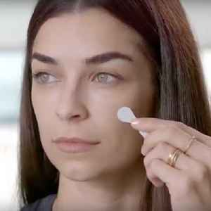 This company makes personalized skin care based on your DNA [Video]