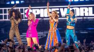 Spice Girls fans left furious following 'chaos' at gig [Video]
