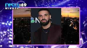 Cleveland Minute: Did Drake Curse Anthony Joshua In Upset Loss To Andy Ruiz Jr? [Video]