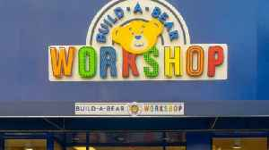 Build-A-Bear Workshop Boosted By 'Avengers: Endgame' Joke [Video]