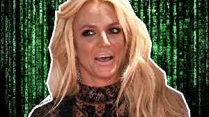 Decoding Britney Spears' Lupita Nyong'O Quote, What Does the Princess of Pop Mean? [Video]