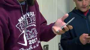 Maryvale to ban cell phones in classrooms [Video]