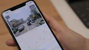 The best features from iOS 13 [Video]