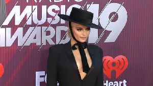 Bebe Rexha & Kacey Musgraves to spearhead new equality movement [Video]