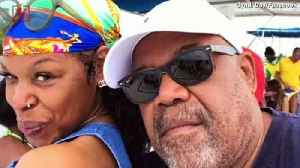 Another American Died at Same Dominican Republic Hotel Days Before Deaths of MD Couple [Video]