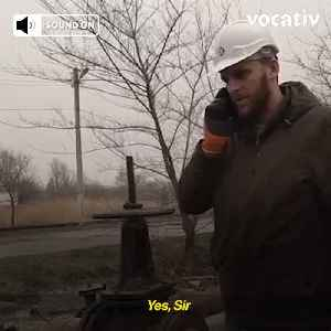 This is a Rare Case of Political Satire in Putin's Russia [Video]