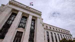 Jim Cramer: The One Thing Holding the Fed Back From Cutting Rates [Video]