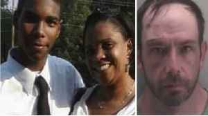 Mother Frustrated After Hearing Man Convicted of Killing Her Son Will Serve Only 3 Years [Video]
