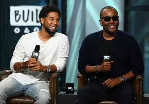 Lee Daniels Says Jussie Smollett Will Not Return to 'Empire' for Final Season [Video]