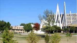 Oral Roberts University Settles U.S. Claim It Violated Admissions Incentive Ban [Video]