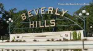 Beverly Hills Becoming First U.S. City to End Most Tobacco Sales [Video]