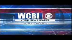 WCBI News at Six - 4 June, 2019 [Video]