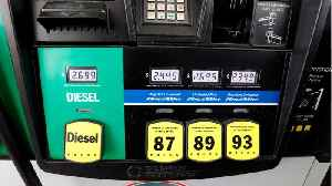 U.S. Refiners Warn Trump The Mexican Tariffs WIll Raise Gas Prices This Summer [Video]