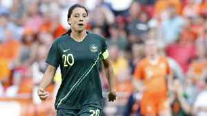 Women's World Cup Players to Watch: Why Sam Kerr and Lucy Bronze Are Ready to Star [Video]