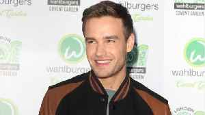 Liam Payne opens up about alcohol abuse and his 'toxic' time in One Direction [Video]