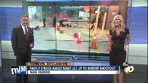 News video: 10News at 11pm Top Stories