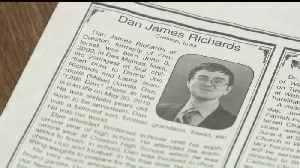 Iowa Teen's Obituary Pleads for Kindness, Calls Out Bullies [Video]