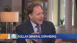 Panel Discussion: Dollar General Opening Hundreds Of Stores In 2019 [Video]