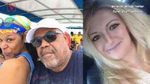 PA Woman Died a Year Ago at Same Dominican Resort Where 3 U.S. Tourists Were Found Dead [Video]