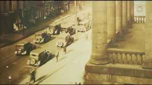 VIDEO Historic images of Reading, Berks County on display at county courthouse [Video]