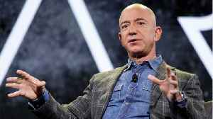 Jeff Bezos Talks About What Makes A Good Leader [Video]