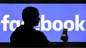 Facebook Becomes Latest Company To Dramatically Alter Relationship With Huawei [Video]