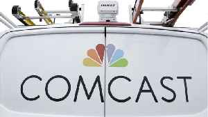 Comcast Ordered By Judge To Pay Millions To Customers [Video]
