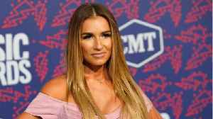 Jessie James Decker Said Her Brother Inspired Her 'Old Town Road' Cover [Video]