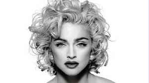 Madonna Calls Out NY Times [Video]