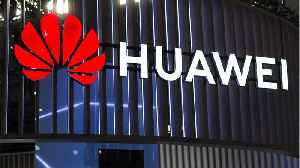 Huawei CFO to challenge extradition in hearing set for Jan 2020 [Video]
