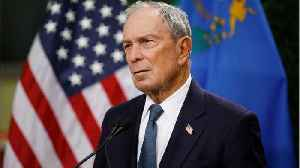 Michael Bloomberg will donate $500 million to help close all remaining U.S. coal plants [Video]