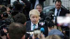 Boris Johnson wins court challenge over alleged Brexit lies [Video]