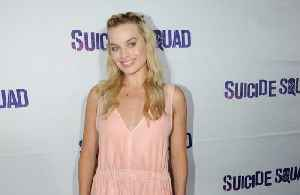Margot Robbie: Don't call me a bombshell! [Video]