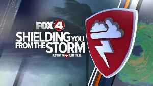 Fox 4 Hurricane Special 2019: Shielding You From The Storm [Video]