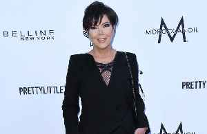 Kris Jenner thinks daughter Kourtney Kardashian is 'still in love' with Scott Disick [Video]