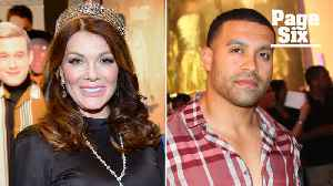 Lisa Vanderpump skips reunion and Apollo gets released from jail [Video]