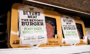 Beyond Meat Earnings Are Beyond Analyst Expectations [Video]