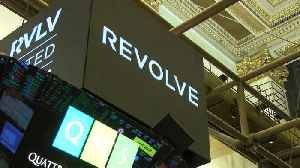 How Revolve Plans to Keep Growing Post-IPO [Video]