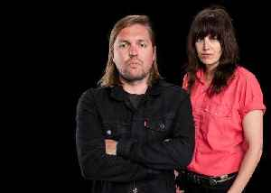 Band Of Skulls Speak On Their Album, 'Love Is All You Love,' & Music Tour [Video]