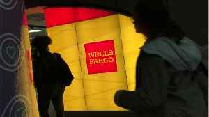 Wells Fargo Pay Out Customers [Video]