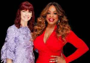 Niecy Nash & Carrie Preston On The Third Season Of TNT's