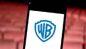 Why WarnerMedia's Streaming Service Needs to Embrace Ads [Video]