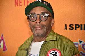 Spike Lee Wants a Complete Hollywood Boycott of Georgia [Video]