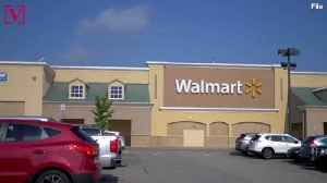 Walmart to Launch Grocery Delivery Service ...Even When You're Not Home! [Video]